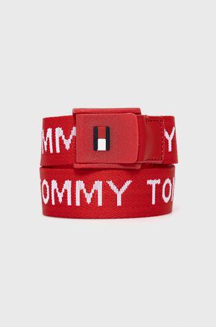 Tommy Hilfiger - Dětský pásek