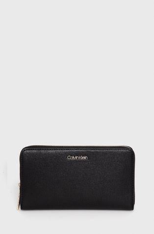 Calvin Klein - Pénztárca