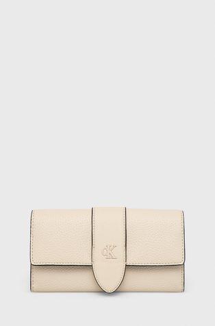 Calvin Klein Jeans - Peněženka