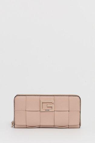 Guess - Peňaženka