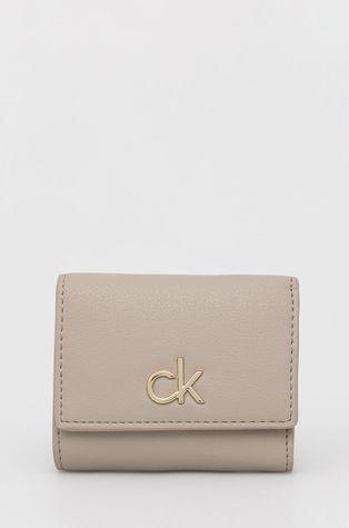 Calvin Klein - Πορτοφόλι