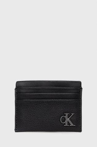 Calvin Klein Jeans - Θήκη για κάρτες