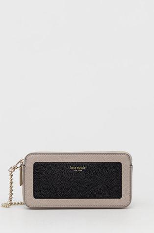 Kate Spade - Кожаная сумка