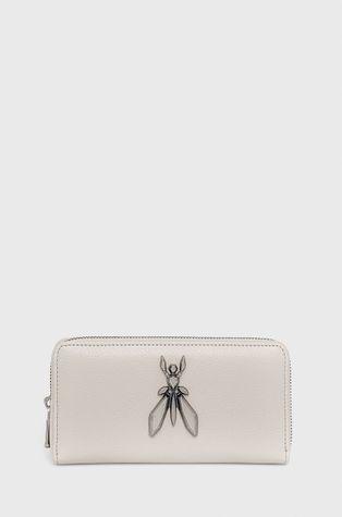 Patrizia Pepe - Шкіряний гаманець
