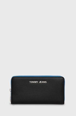 Tommy Jeans - Peňaženka