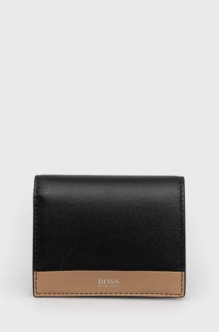Boss - Кожаный кошелек
