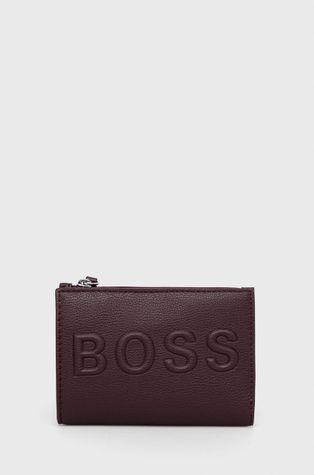Boss - Portfel