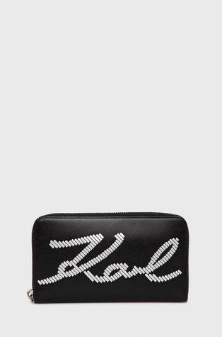 Karl Lagerfeld - Pénztárca