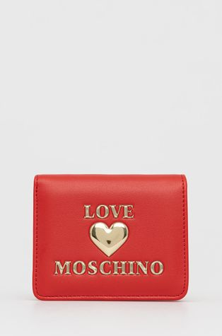 Love Moschino - Кошелек