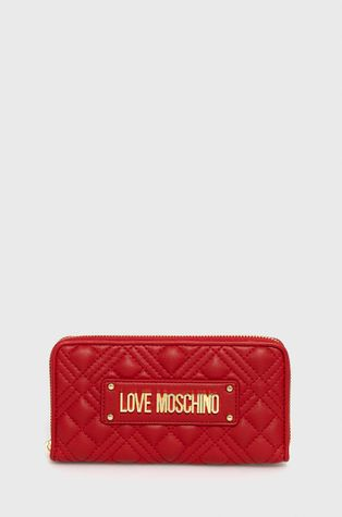 Love Moschino - Портфейл