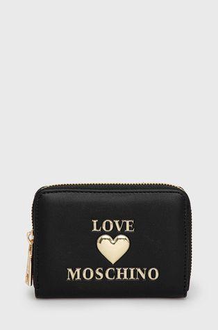 Love Moschino - Pénztárca