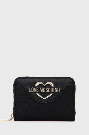 Love Moschino - Πορτοφόλι