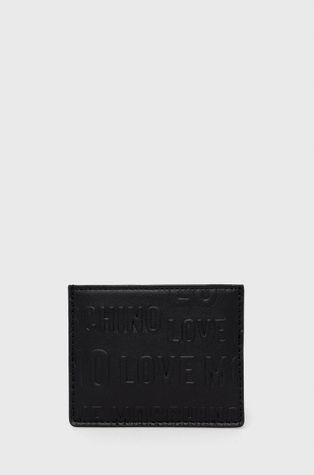 Love Moschino - Etui na karty