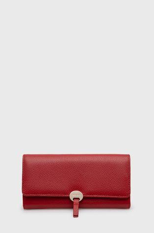 Coccinelle - Kožená peňaženka