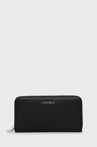 Coccinelle - Kožená peněženka