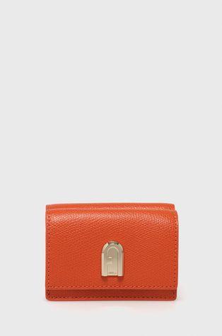 Furla - Шкіряний гаманець