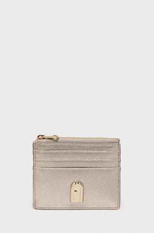 Furla - Kožená peněženka 1927
