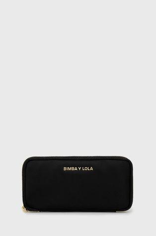 BIMBA Y LOLA - Portfel