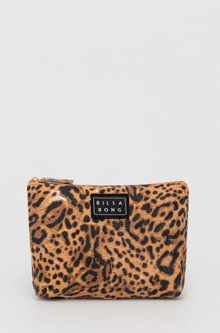 Billabong - Τσάντα καλλυντικών