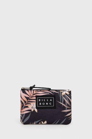Billabong - Pénztárca