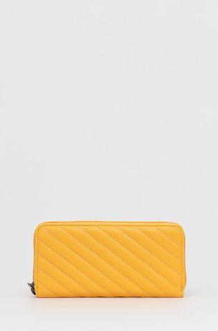 United Colors of Benetton - Portfel