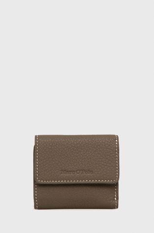 Marc O'Polo - Кожаный кошелек