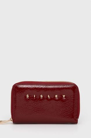 Sisley - Portfel