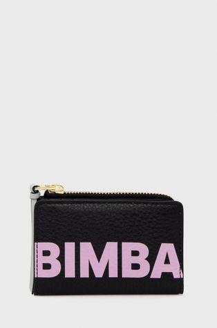 Bimba Y Lola - Кожен портфейл