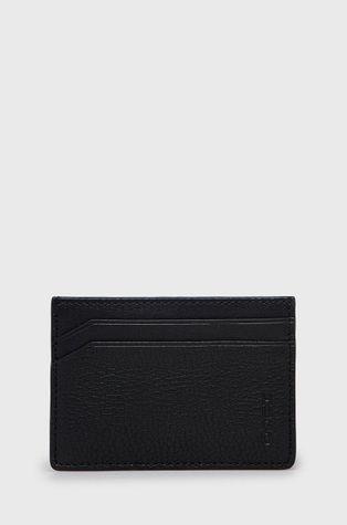 Hugo - Kožená peněženka