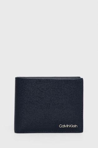 Calvin Klein - Кожен портфейл