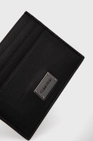 Calvin Klein - Bőr pénztárca