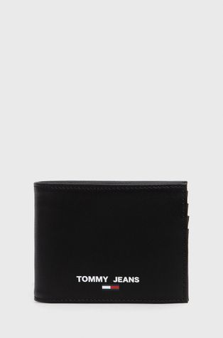 Tommy Jeans - Портфейл