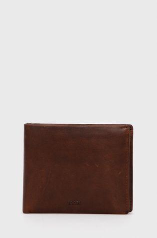 Joop! - Bőr pénztárca
