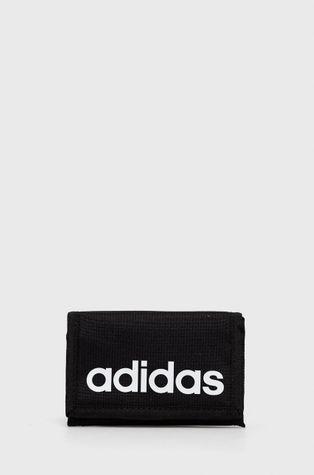 adidas - Peňaženka