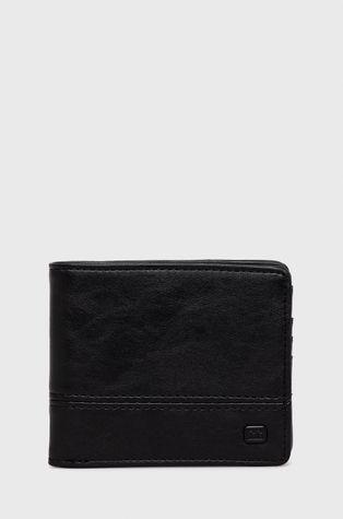 Billabong - Peněženka