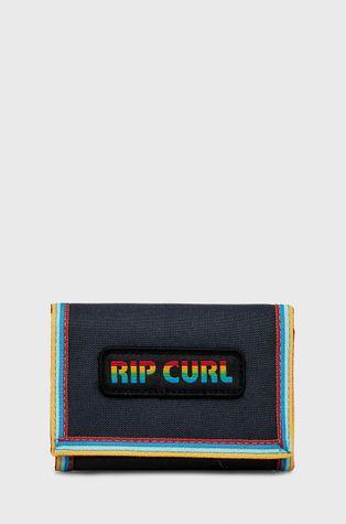 Rip Curl - Portfel