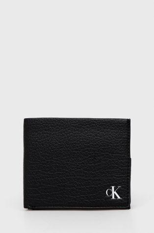 Calvin Klein Jeans - Портфейл