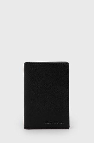 Marc O'Polo - Шкіряний гаманець