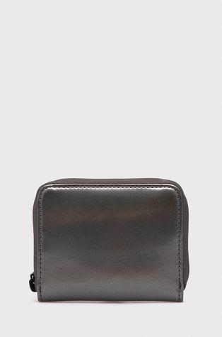 Rains - Peněženka 1627 Small Wallet