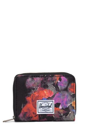 Herschel - Portfel