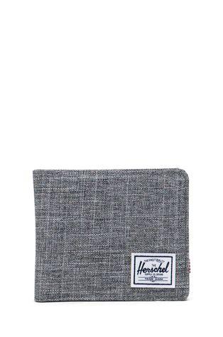 Herschel - Peněženka