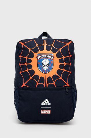 adidas Performance - Plecak dziecięcy x Marvel
