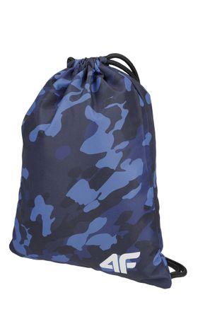 4F - Gyerek hátizsák