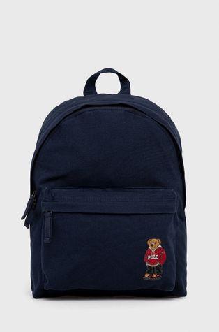 Polo Ralph Lauren - Detský ruksak