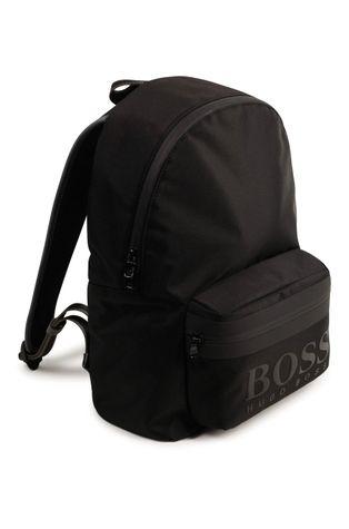 Boss - Παιδικό σακίδιο