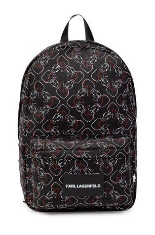 Karl Lagerfeld - Gyerek hátizsák