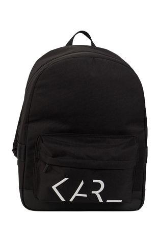 Karl Lagerfeld - Detský ruksak
