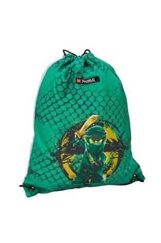 Lego - Детский рюкзак