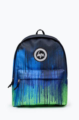 Hype - Plecak dziecięcy