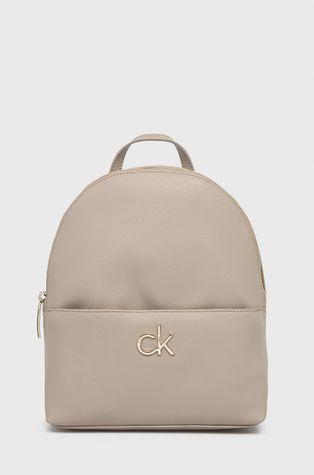 Calvin Klein - Раница